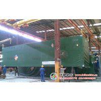 集装箱遮盖防雨布 蓬布厂专业蓬布生产技术
