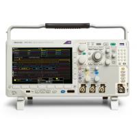 供应Tektronix/泰克 MDO3014 100MHz 混合域示波器
