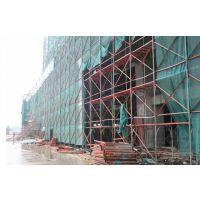 深圳龙岗区哪有专业回收建筑材料
