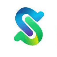 赛优芯和(天津)自动化科技有限公司