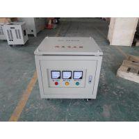 上海言诺SG-30kva三相变压器价格三相干式变压器参数