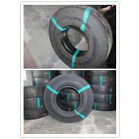 徐工XP301压路机轮胎要选就选正品