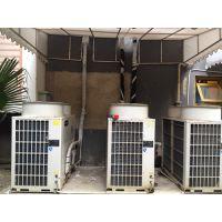 空调降噪处理,空调噪音治理公司