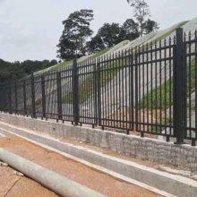 订做广州楼区绿化隔离栏杆、施工场地防护围栏 建筑工地移动护栏批发