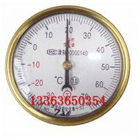 厂家直销轨温表 RT型轨温表 测量钢轨轨温计 机械式温湿度计汇能