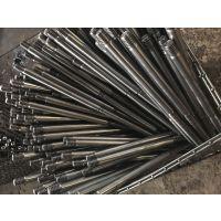 供应不锈钢阀杆,阀门配件,连接件,非标件、中轴、阀套、阀芯