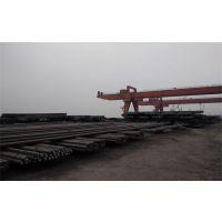 无锡9SiCr圆钢 宝钢出厂价批发零售