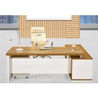 办公家具办公桌椅简约现代屏风组合职员桌工作位电脑员工桌椅