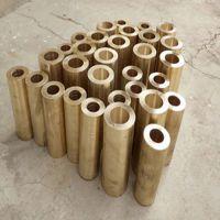 加工销售铸铜件 铸铝件 不锈钢铸件