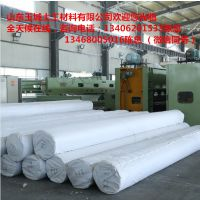 http://himg.china.cn/1/4_497_239750_536_533.jpg