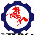 广州通骏机械设备有限公司