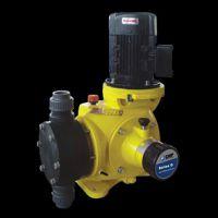 南方G系列机械隔膜计量泵