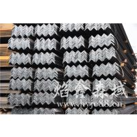 从河南角钢价格的高低,能否判断角钢质量!
