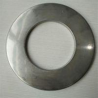 瑞旭生产电厂专用金属密封垫片 金属包覆垫 石棉钢包垫