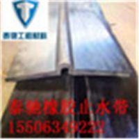 http://himg.china.cn/1/4_497_242374_800_800.jpg
