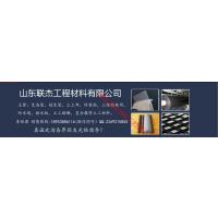 http://himg.china.cn/1/4_497_242898_800_204.jpg