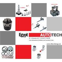 喷油器 泵零件093500-3460带油嘴DN0PD37