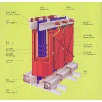 SCB10-1000KVA干式变压器厂家价格宇国