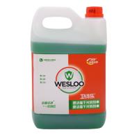 供应香港卫诗乐速洁催干光亮剂 瓷器快速干亮剂