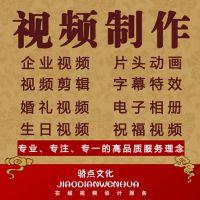 上海 ppt制作 电子DVD制作 去水印 视频制作 光盘处理 视频制作