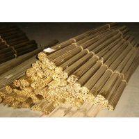 生产加工HSn60-1锡黄铜棒,C6711锡黄铜棒,C4430锡黄铜棒
