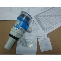 优势供应原装正品E+H超声波液位计FMU42-ATB2A23A