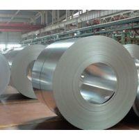 供应美标1055退火冷轧1060进口中碳钢带