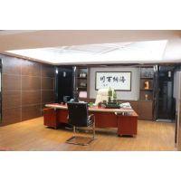 博煜装饰承接厚街办公室装修,寮步办公室装修。免费设计
