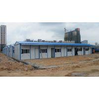 生产销售 即墨活动板房价格优惠 青岛雅致彩钢板房安装