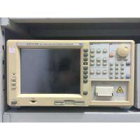 租售、回收横河AQ7410光谱分析仪