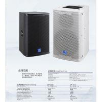 河南郑州商业家用伯爵音箱KP610KT510点歌机施工安装
