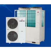 东莞大朗三菱重工中央空调安装公司