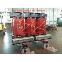 贝尔金专业生产MA防剪贴阻尼弹簧减震器