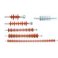 FS-35/5复合横担绝缘子和欣电力器材
