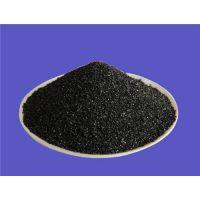 活性炭招标 活性炭回收 昊元净水污水处理专业活性炭滤料
