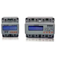 索斯曼SSMDL电能计量表计导轨式电能表
