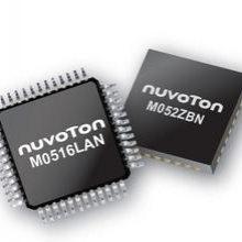 供应原厂NUC131SC2AE单片机,新唐一级代理联系QQ386923934