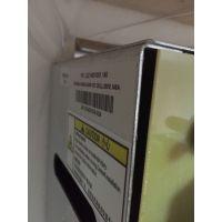 西门子A1A0100521微动开关
