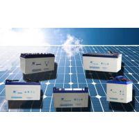 西宁光伏蓄电池 欧力特胶体蓄电池2V1000AV销售中心