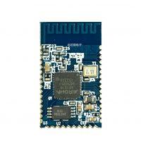 络达AIROHA AB1510 蓝牙4.1模块AB1510 对箱対耳TWS功能模块 厂家直销