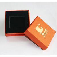包装盒印刷广州地区实力厂商专业定制生产