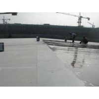 硅酸盐防爆泄压屋面板,泄爆泄压板9mm
