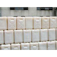 深圳东莞哪里有卖氨水的、东莞常平大朗黄江工业氨水25%现货