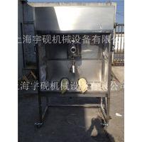 上海无菌灌装机生产厂家、供应无菌灌装机、无菌灌装机
