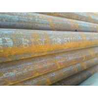 经销各种规格型号材质合金无缝管 高压锅炉管