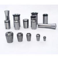 钛浩机械ER16夹头专业生产制造商