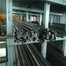 东莞钛合金管厂家 TA1高压钛合金管