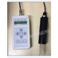 中西(LQS厂家直销)土壤水分速测仪型号:RZ23-MP-508 库号:M406045