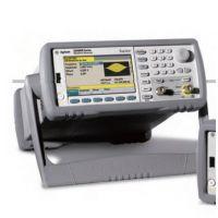 Keysight33511B波形发生器回收