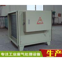惠州工厂酒店厨房排油烟工程设备油烟净化器